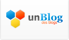 Blog en maintenance dans Blog unblog1