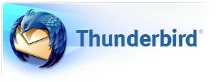 thunderbirdtitle.jpg