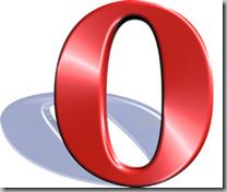 opera.logo